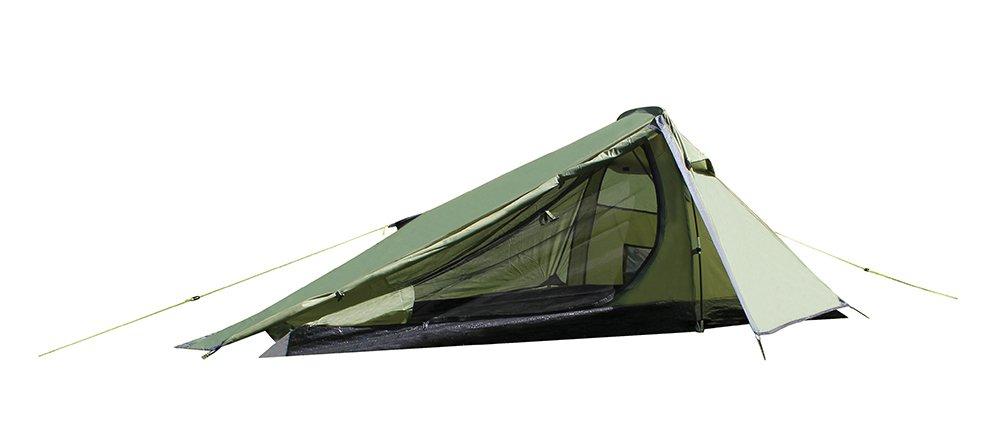 Yellowstone Matterhorn Unisex Outdoor Tent