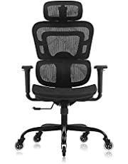 Office Chair, FelixKing FK968ZK