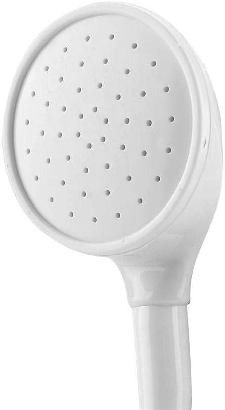 Raguso Bath Shower Hose Durable for Home for Bathroom