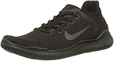 Nike Free Run 2018 running shoe for women