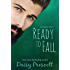Ready to Fall (Wingmen Book 1)