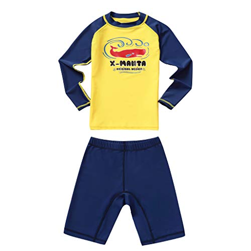 bb414a4e3c Child UV Beachwear-One Piece Swimsuit 1805 Body Suits Colorfulworldstore  Superman Boys Swimwear Swimwear