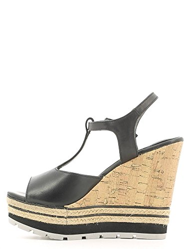 Women Apepazza Wedge FRT22 sandals Wedge FRT22 Apepazza WqwCg8BvB