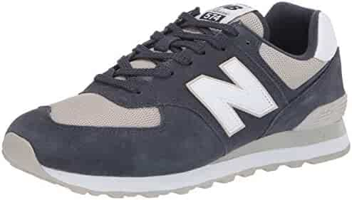 dcb5d530c1a Shopping $100 to $200 - 4 - Grey - Shoes - Men - Clothing, Shoes ...