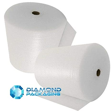 Pluriball piccole BOLLE ROLL 6 x 500mm X 100m