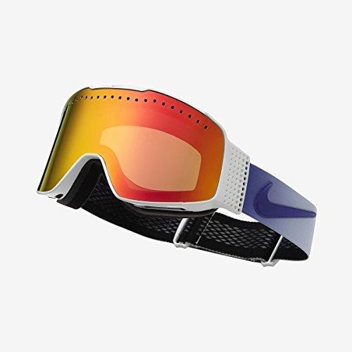 Nike Fade Goggles