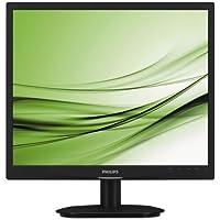 PSP19S4LSB5 - S-Line LCD Monitor