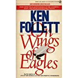 On Wings of Eagles, Ken Follett, 0451145054
