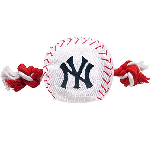 New York Yankees Toy - 4
