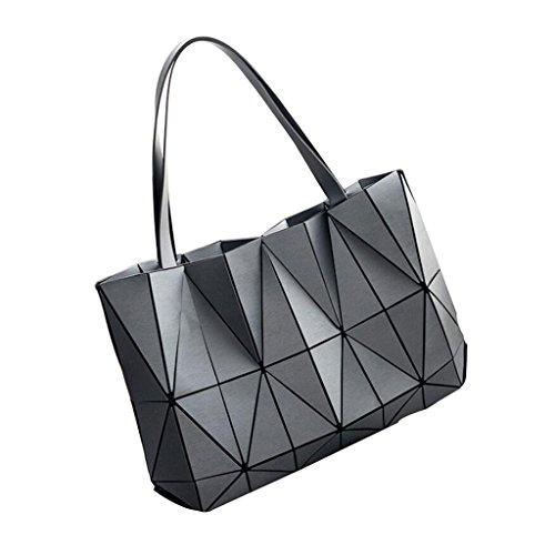 Tote Bags For Multiple Women Bag Handle Bags Shoulder Bag Top Handle Color, Red, 43 * 8 * 28cm Lightgray