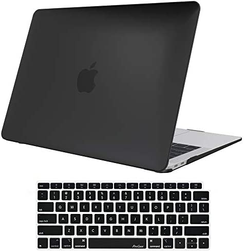 ProCase MacBook Release 13 inch Keyboard product image