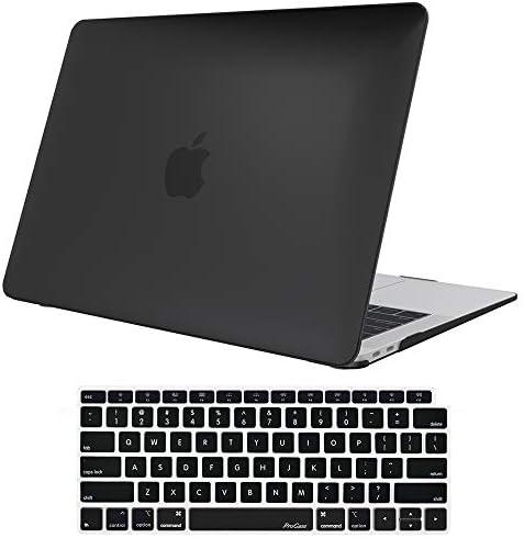 ProCase MacBook Release 13 inch Keyboard