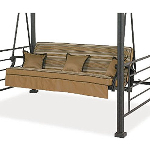 Swing Replacement Cushions Amazon Com