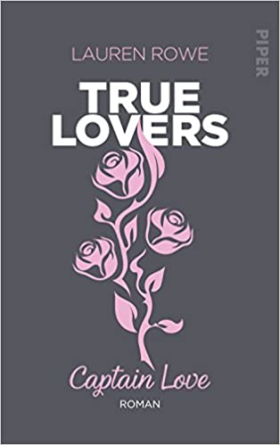 https://www.buecherfantasie.de/2018/10/rezension-true-lovers-captain-love-von.html