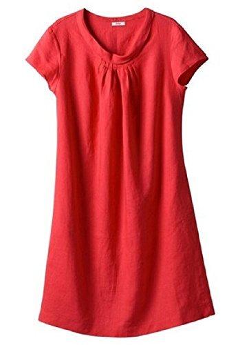 Kleid Sommerkleid von sheego