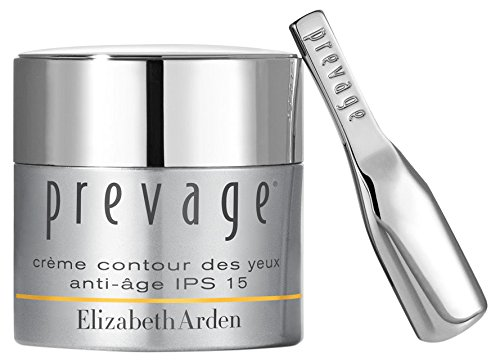 Elizabeth Arden Prevage Anti Aging Sunscreen product image