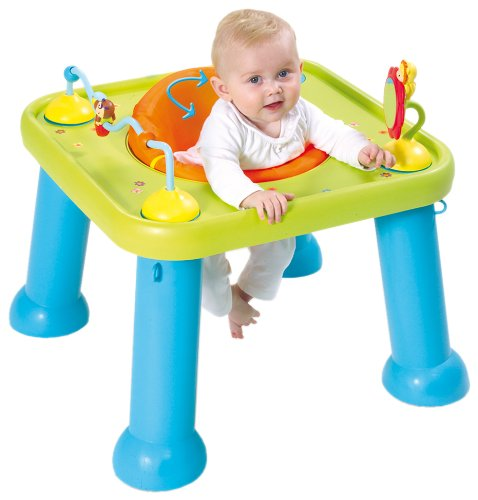 d204b37b084ee7 jouet bebe 5 mois