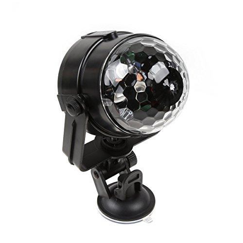 Aled Light Mini LED Crystal