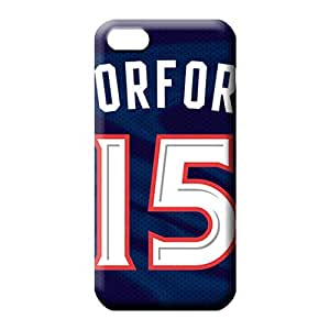 iphone 4 4s phone cases covers High Grade Sanp On Pretty phone Cases Covers player jerseys