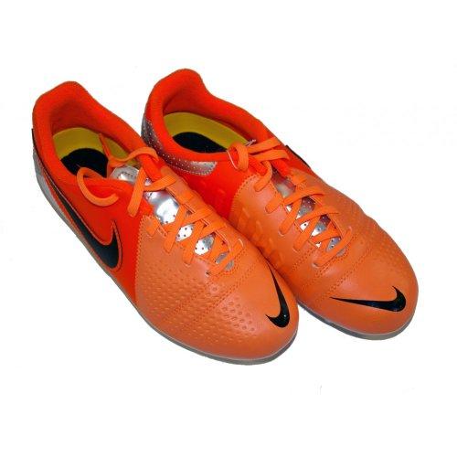Nike Boys Botas de fútbol