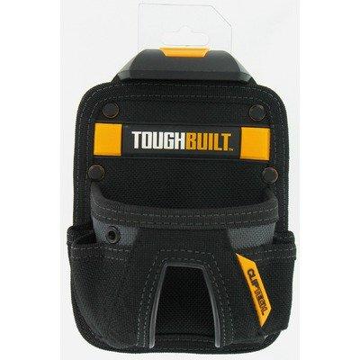 Toughbuilt TB-CTP-01031A Tape Measure Pouch