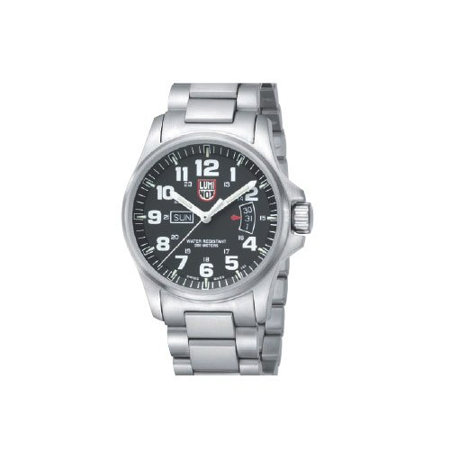 Luminox Men's Watch Field Day Date 1822