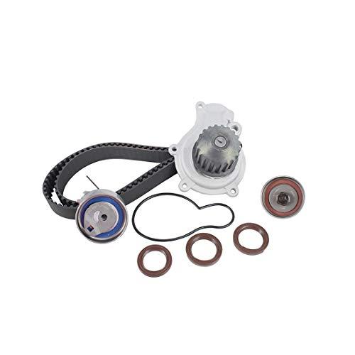 Cruiser Chrysler 06 2006 Pt - DNJ Engine Components TBK151BWP Timing Belt