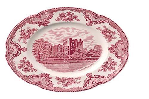 Johnson Bros Old Britain Castle 25 cm plate