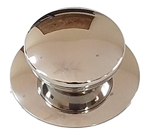universal pot lid handle - 5
