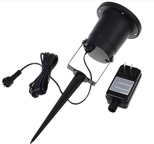Outdoor Laser Lighting Machines in Florida - 9