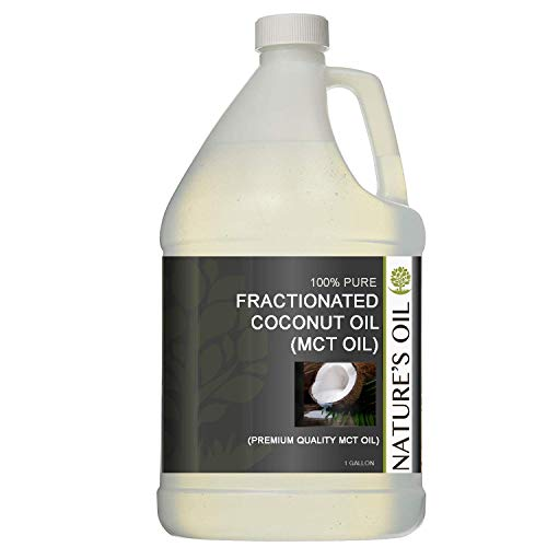 Fractionated Oil Aromatherapy Essential Moisturizer