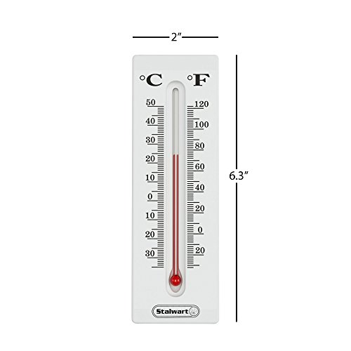 The 8 best hide a key thermometer with lock