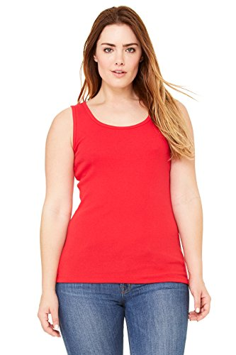 Zara Yoga Studio |LA| Missy Baby Rib Tank - Outlet Woodbury Common
