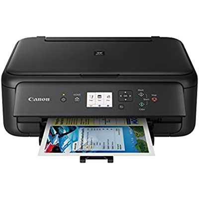 canon-ts5120-wireless-all-in-one-1