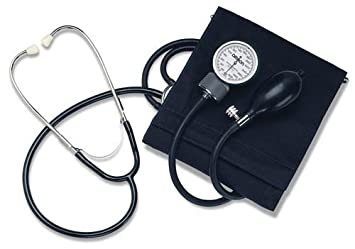 Image result for blood pressure kit