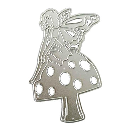mikey-store-metal-die-cutting-dies-stencil-for-diy-scrapbooking-album-paper-card-decor-craft-e