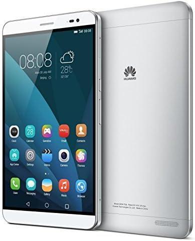 Huawei Honor X2 7.0 pulgadas Android 5.0 phablet Teléfono Octa Core RAM 3GB ROM 16GB Dual SIM (estándar): Amazon.es: Electrónica