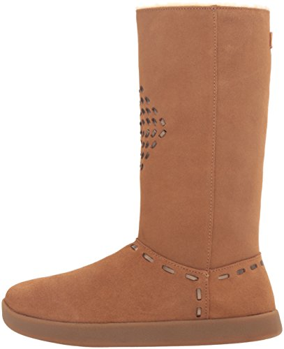 Pictures of Sanuk Women's Toasty Tails Boot one size 5