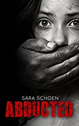 Abducted (Amber Alert Series Book 2)