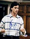 Bob Saget Autographed Signed Memorabilia 8x10 Photo Danny Tanner Full House PSA/DNA