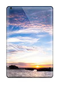 K Feeling Ipad Mini 2 On Your Style Birthday Gift Cover Case