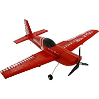 "ACME - AirAce Pro AA4000 Edge 540 ""Red Baron"" AirAce Pro ARF (ohne Fernsteuerung)"