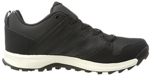 GTX Blanc TR 7 Grey Kanadia Noir Sport Chaussures adidas de Homme 1RqtSxwH