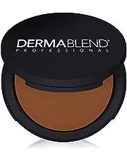 Dermablend Intense Powder Camo® Mattifying Foundation