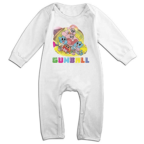 robert-baby-infant-romper-the-amazing-world-of-gumball-34-long-sleeve-playsuit-outfits-24-months
