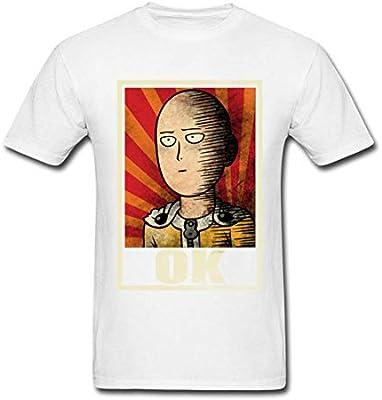 GKKYU Chaleco De Manga Corta Hombre Camiseta De La Ropa Camiseta ...