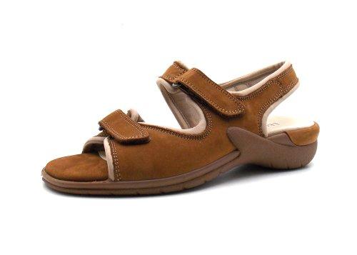 Legero , Sandales pour femme
