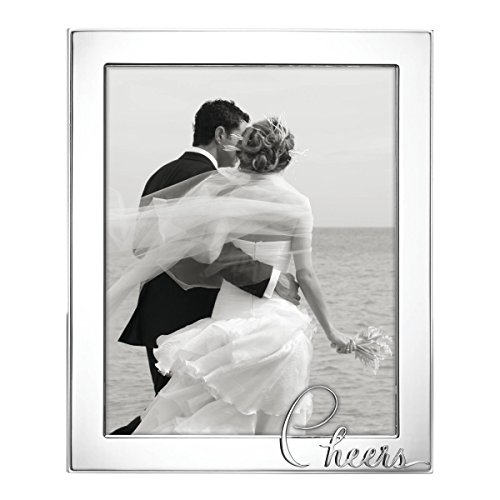 New York Words Photo - Kate Spade New York In A Word Cheers 8x10
