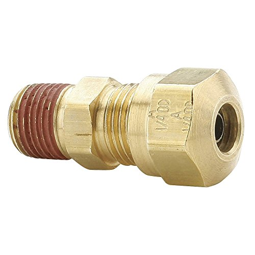 parker-hannifin-vs68nta-6-8-brass-air-brake-nta-male-connector-fitting-3-8-compression-tube-x-1-2-ma