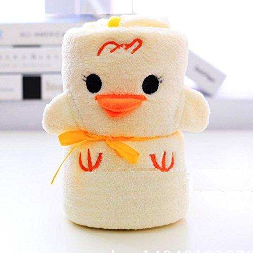 baby shower chicks - 8